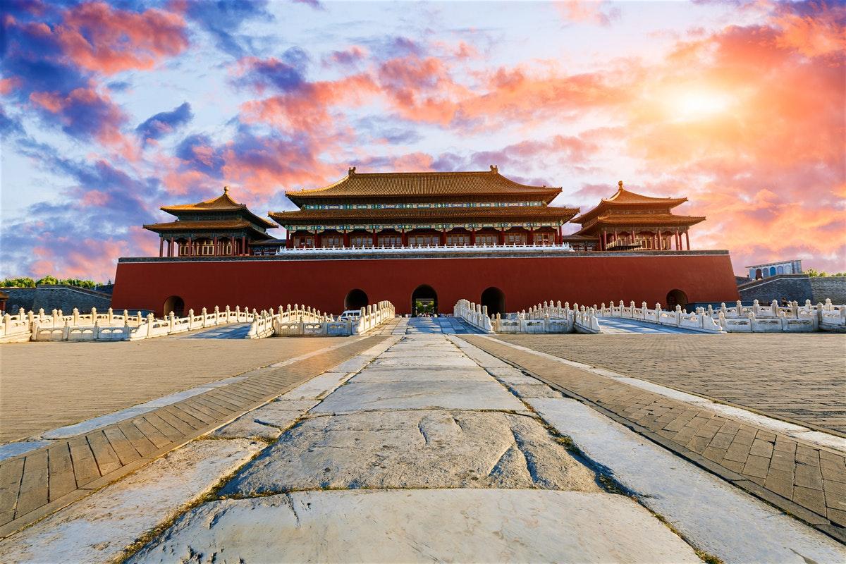 Kinesko web mjesto za upoznavanje na engleskom jeziku